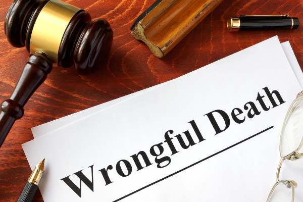 How does a Wrongful Death Claim Work in Florida?