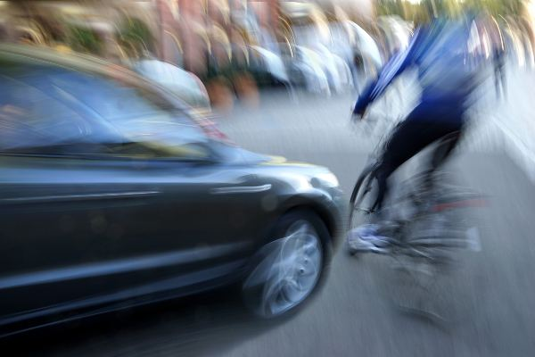 bicycle accident law firm in fort lauderdale
