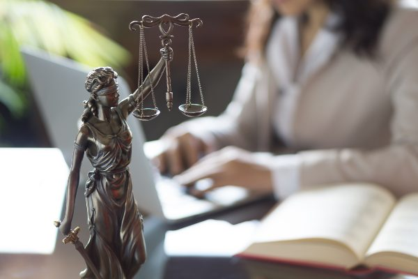 A car accident lawyer in Florida