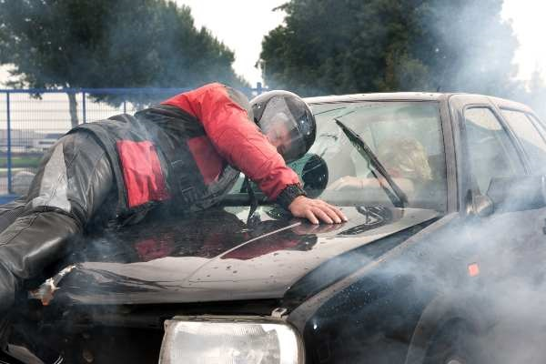 motor accident lawyers near me in Orlando